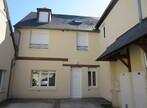 Location Appartement 4 pièces 100m² Pacy-sur-Eure (27120) - Photo 1