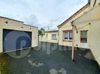 Vente Maison 4 pièces 80m² Billy-Berclau (62138) - Photo 5