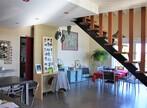 Sale House 4 rooms 220m² Samatan (32130) - Photo 3