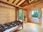 Vente Maison 4 pièces 95m² Cabourg (14390) - Photo 13