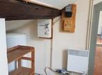 Location Appartement 2 pièces 17m² Grenoble (38000) - Photo 7