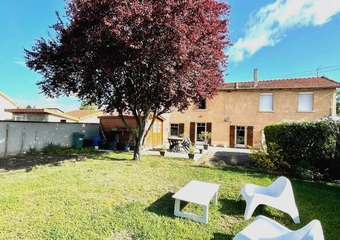 Vente Maison 4 pièces 81m² Mably (42300) - Photo 1