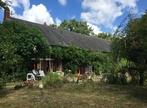 Vente Maison 4 pièces 84m² Poilly-lez-Gien (45500) - Photo 2
