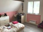 Vente Maison 6 pièces 151m² Saint-Yorre (03270) - Photo 16