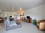 Location Appartement 3 pièces 106m² Remire-Montjoly (97354) - Photo 1