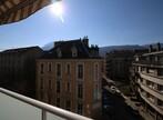 Sale Apartment 3 rooms 74m² Grenoble (38000) - Photo 2