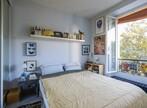 Sale Apartment 2 rooms 57m² Paris 20 (75020) - Photo 5