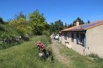 Vente Maison 6 pièces 124m² Rochemaure (07400) - Photo 1