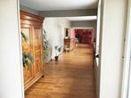 Vente Maison 8 pièces 425m² Radinghem-en-Weppes (59320) - Photo 6