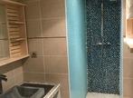 Location Appartement 3 pièces 58m² Échirolles (38130) - Photo 9