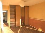Location Appartement 3 pièces 62m² Gières (38610) - Photo 9