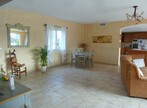 Vente Maison 7 pièces 250m² Saint-Hippolyte (66510) - Photo 15