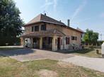 Vente Maison 6 pièces 130m² Dolomieu (38110) - Photo 17