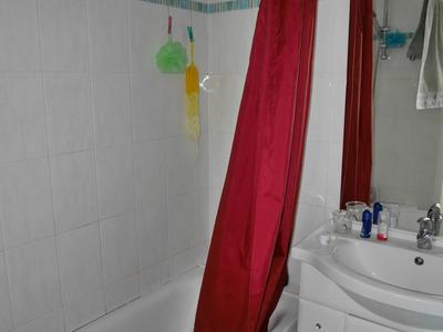 Vente Appartement 2 pièces 34m² Capbreton (40130) - Photo 4