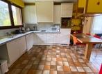 Vente Maison 7 pièces 155m² Guebwiller (68500) - Photo 7