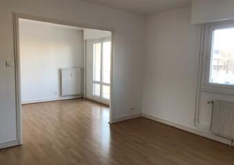 Location Appartement 4 pièces 70m² Lure (70200) - Photo 1