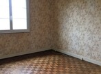 Sale Apartment 4 rooms 85m² SECTEUR SAMATAN-LOMBEZ - Photo 4