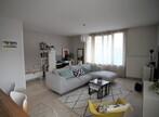 Vente Appartement 3 pièces 85m² Grenoble (38100) - Photo 4