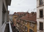 Location Appartement 3 pièces 75m² Grenoble (38000) - Photo 6