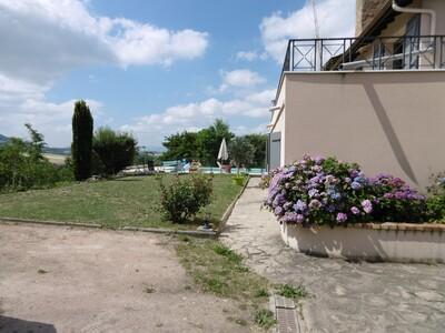 Vente Maison 189m² Saint-Maurice (63270) - Photo 35
