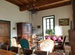 Vente Maison 10 pièces 250m² Gluiras (07190) - Photo 6