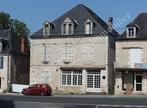 Vente Immeuble 19 pièces 317m² Cressensac (46600) - Photo 1