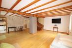 Vente Appartement 7 pièces 156m² Saint-Pierre-de-Chartreuse (38380) - Photo 1
