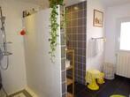 Vente Maison 4 pièces 110m² Montélimar (26200) - Photo 8