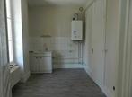 Location Appartement 3 pièces 61m² Mâcon (71000) - Photo 3