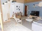 Vente Maison 5 pièces 122m² Volvic (63530) - Photo 2