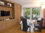 Vente Appartement 2 pièces 50m² Arcachon (33120) - Photo 2