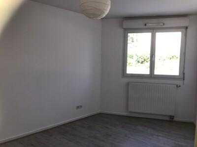 Location Appartement 3 pièces 66m² Saint-Étienne (42100) - Photo 7