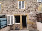 Vente Maison 2 pièces 45m² Cours-la-Ville (69470) - Photo 1