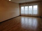 Vente Maison 8 pièces 155m² Lure (70200) - Photo 11