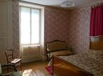 Vente Maison 7 pièces Argenton-sur-Creuse (36200) - Photo 17