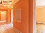 Vente Appartement 5 pièces 98m² Tarare (69170) - Photo 4