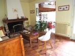 Vente Maison 4 pièces 139m² Saint-Martin-le-Vinoux (38950) - Photo 18