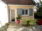 Vente Maison 5 pièces 80m² Saint-Rémy (71100) - Photo 18