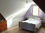 Sale House 5 rooms 128m² Aubin-Saint-Vaast (62140) - Photo 6