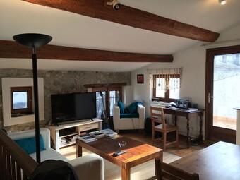 Vente Maison 5 pièces 60m² Allan (26780) - Photo 1