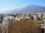 Vente Appartement 3 pièces 95m² Grenoble (38000) - Photo 4