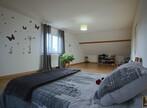 Vente Maison 5 pièces 180m² Luriecq (42380) - Photo 9