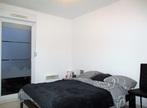 Vente Appartement 2 pièces 37m² Bailleul (59270) - Photo 4