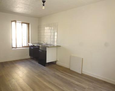 Vente Appartement 2 pièces 36m² Longperrier (77230) - photo
