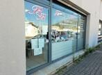 Renting Commercial premises 1 room 42m² Seyssins (38180) - Photo 4
