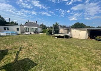 Vente Maison 5 pièces 105m² Saint-Florent (45600) - Photo 1