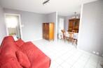 Sale Apartment 3 rooms 54m² Grenoble (38000) - Photo 3