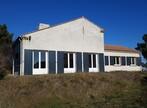 Vente Maison 6 pièces 128m² Félines (07340) - Photo 3