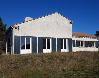 Vente Maison 6 pièces 128m² Félines (07340) - photo