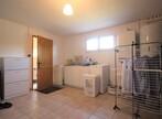 Vente Maison 6 pièces 142m² Lumbin (38660) - Photo 24